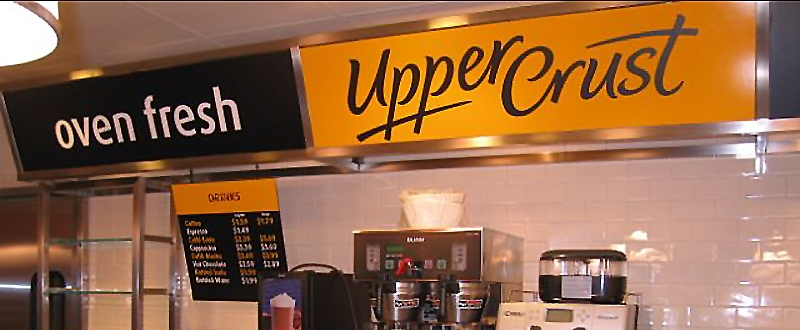 UpperCrust 3resize - Copy