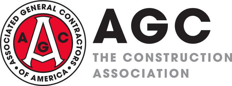 Associated Genreal Contractors of America