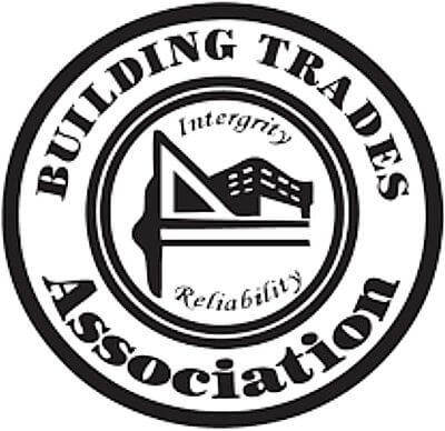 Building Tradesd Association