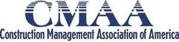 Construction Management Association of America