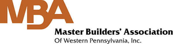Master Builders' Association of Wester Pennsylvania, Inc.