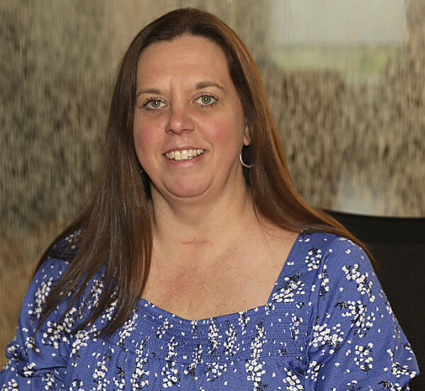 Karyn Charlton